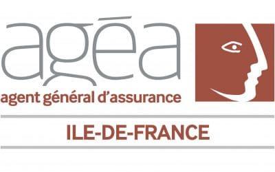 Evénement agéa Ile-de-France le 26 mars 2019