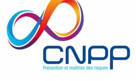 Retenez la date ! Journée CNPP 29 nov 2018