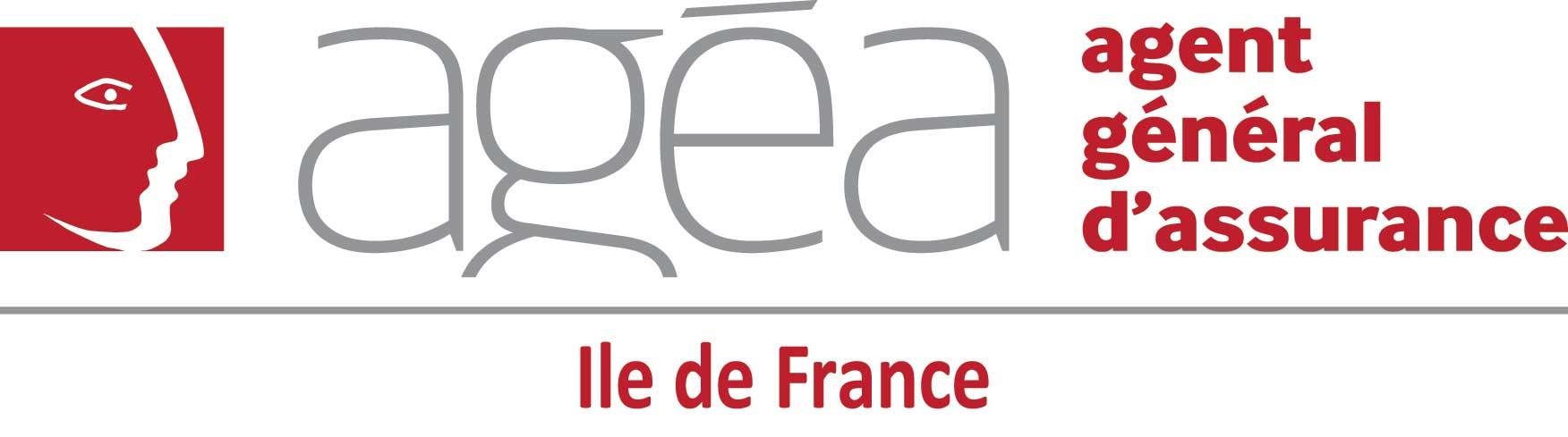 Chambre régionale agéa Ile-de-France