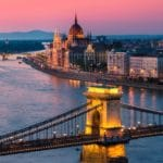 Budapest agéa Essonne nov 2019
