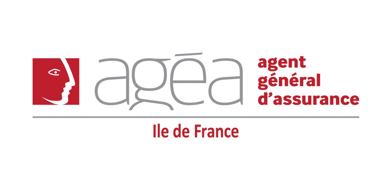 ENQUETE SATISFACTION ARBRE DE NOEL AGEA ILE DE FRANCE