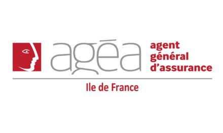 Challenge karting 2019 agéa Seine-et-Marne